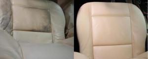 remont-salona-avtomobilya-3