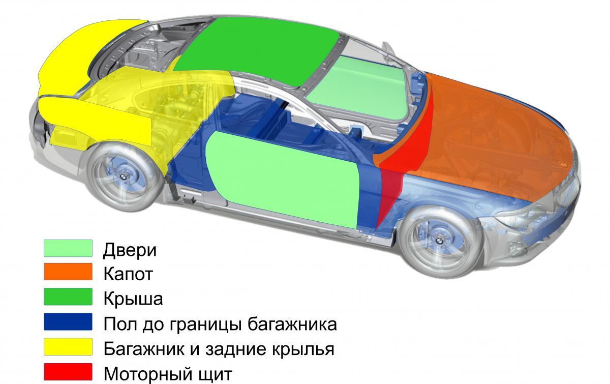 avtomobil_3_2